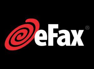 eFax App