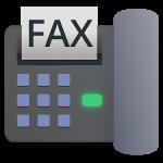 Turbo Fax App