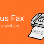 Genius Fax App