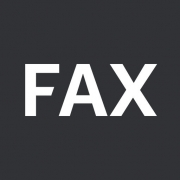 FAX (Alexey Bogdanov)