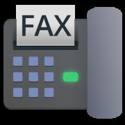Turbo Fax